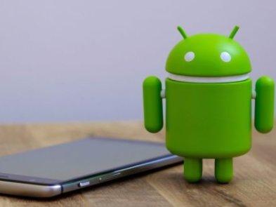 Google працює над новою функцією для оновлення Android