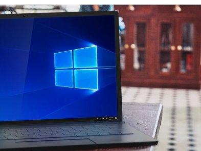 Прихована настройка в Windows 10 підвищує швидкість роботи в чотири рази