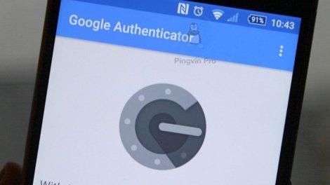 Троян на Android може викрадати 2FA паролі