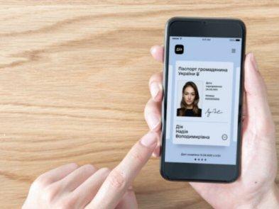 Дія ID, е-лікарняний та автоматична реєстрація бізнесу: у квітні в Дії запустять нові цифрові продукти