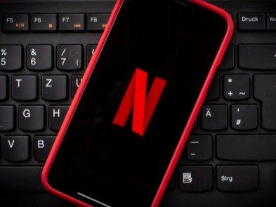 Netflix начнёт отменять подписки неактивных аккаунтов — чтобы люди не платили за то, чем не пользуются
