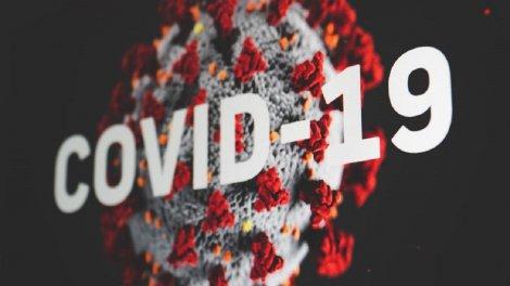ВООЗ підготувала додаток для профілактики коронавірусу