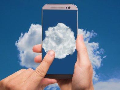 Мінцифри просить підтримати законопроект «Про хмарні послуги»