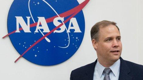 Кількість кібератак на NASA різко зросла через коронавірус
