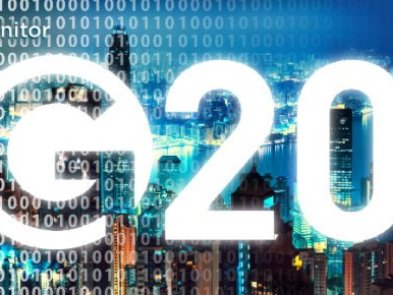 Країни G20 вперше домовилися про принципи використання штучного інтелекту