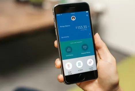 Троян похищает деньги пользователей Android из учетных записей PayPal