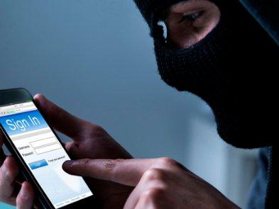 Українців попередили про взлом смартфонів через SMS
