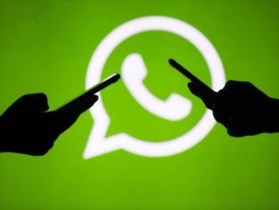 WhatsApp перестане працювати на багатьох смартфонах на Android та iOS