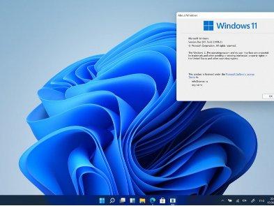 Установить Windows 11 бесплатно смогут пользователи Windows 7 и 8.1 и 10
