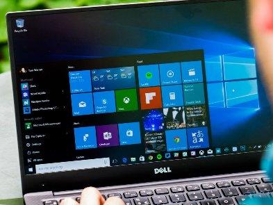 Microsoft выпустила Windows 10 без паролей