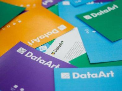 DataArt поглотила херсонскую IT-компанию Logicify. Сумма сделки неизвестна