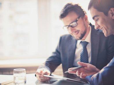 У Мінцифри анонсували запуск платформи Дія.Бізнес
