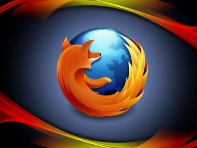 Mozilla запустит платный Firefox