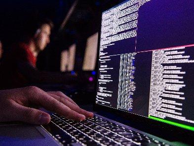 Киберполиция вышла на след создателей ПО для взлома банкоматов