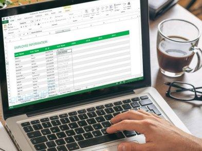 Данные Британии по COVID занижали по вине Excel