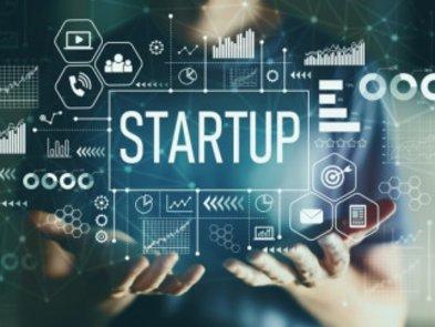 У 85 вишах викладатимуть нову дисципліну «Інноваційне підприємництво та управління стартап-проєктами»