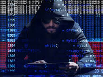 Великобритания анонсировала санкции против российских хакеров