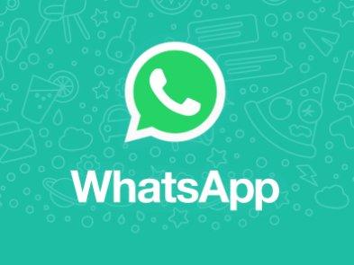 WhatsApp та ВООЗ боротимуться з дезінформацією про коронавірус