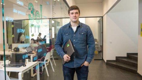 Федоров запропонував 4 рішення для ефективної боротьби з коронавірусом в Україні
