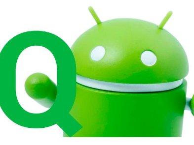 Google представила новый стандарт шифрования для маломощных Android-смартфонов