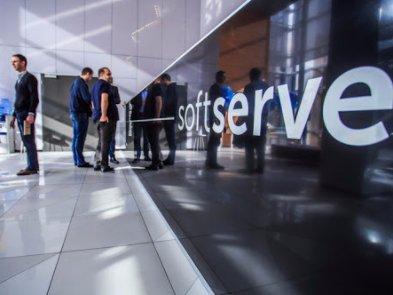 SoftServe виділить 10 мільйонів гривень на боротьбу з коронавірусом в Україні