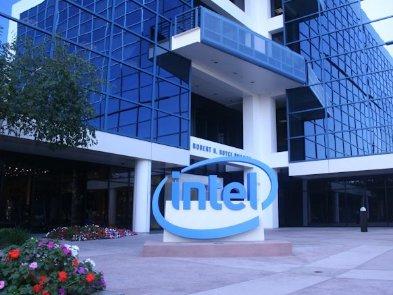 Intel расследует утечку 20 ГБ конфиденциальных данных