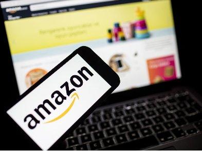 Крупнейшая блокировка в истории Amazon: 600 брендов и 3000 магазинов поплатились за платные отзывы