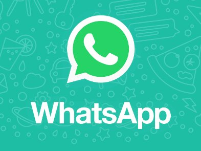 В WhatsApp тестируют биометрическую идентификацию
