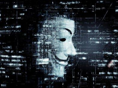 Кибератаку против Colonial Pipeline провели хакеры из DarkSide