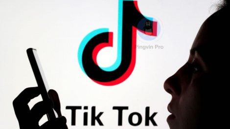 TikTok вдалося обійти найпопулярніший додаток