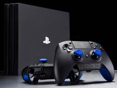 Sony PlayStation 5 коштуватиме дорожче, ніж очікувалось