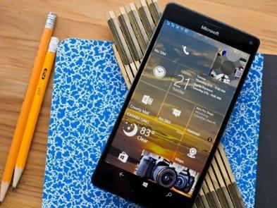 Microsoft відмовилася виправляти критичну помилку Windows 10 Mobile