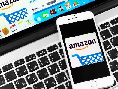Amazon научил искусственный интеллект определять страх на лицах людей