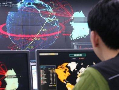За 60% всех кибератак на криптовалюты стояли две группы хакеров