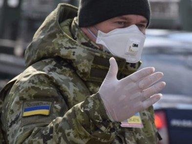Из-за коронавируса в Киеве ограничивают все массовые мероприятия: концерты, киносеансы, учебу