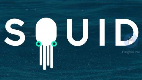 SQUID App замінить Google News на смартфонах Huawei