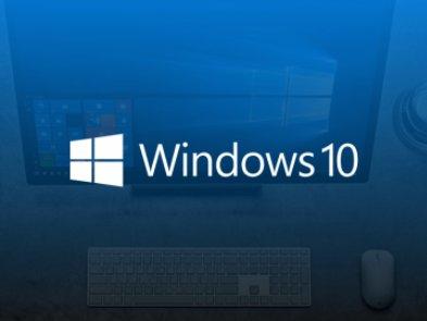 Microsoft може випустити велике оновлення Windows 10 вже у травні