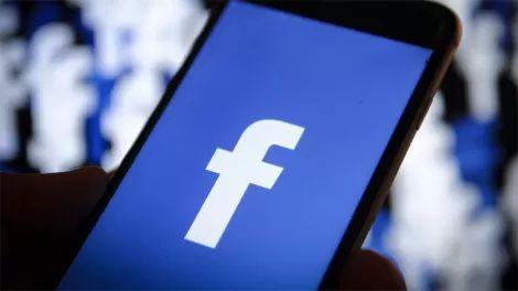 Facebook научился предугадывать передвижения пользователей