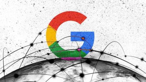 Google закриває експериментальний мобільний додаток Shoelace