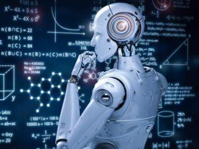 Илон Маск: «Вскоре искусственный интеллект отравит соцсети»