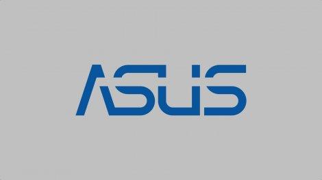 Одно- та двопроцесорні сервери ASUS встановили 578 світових рекордів продуктивності