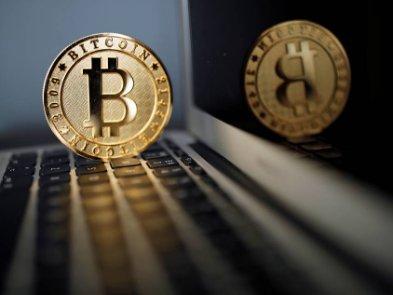 Київська компанія причетна до афери з криптовалютою
