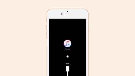 iPhone SE (2020): Apple випадково розсекретила назву нового бюджетного смартфона