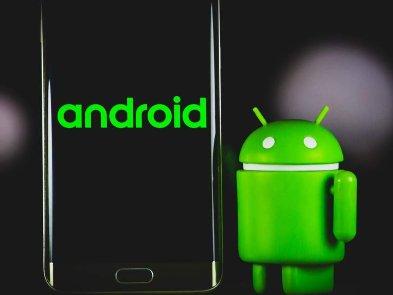 Пользователям старых версий Android закроют вход в аккаунты Google
