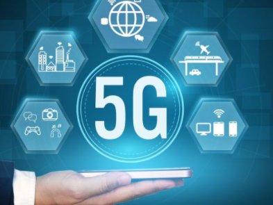 Коли в Україні запрацює 5G – у Кабміні зробили прогноз