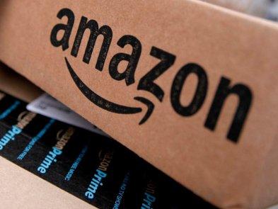 Експерти визначили найдорожчий бренд світу у 2020 році