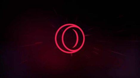 Opera GX: ігровий браузер став доступний для macOS