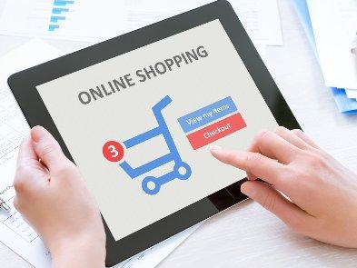 Alibaba потратит миллиарды на развитие e-commerce внутри Китая