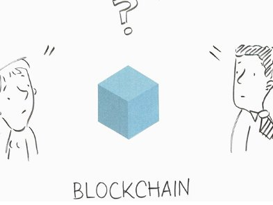 Telegram начал тестировать свой блокчейн