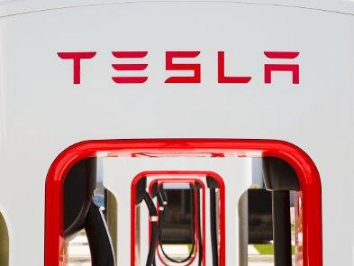 Новинка від Tesla – платформа для торгівлі електроенергією